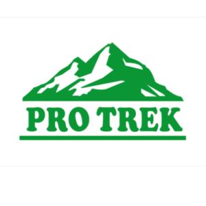 PROTREK-Logo_
